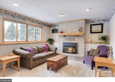 Photo of 14322 NW Raven Street, Andover, MN 55304
