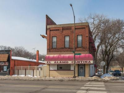 Photo of 429 S Robert Street, Saint Paul, MN 55107