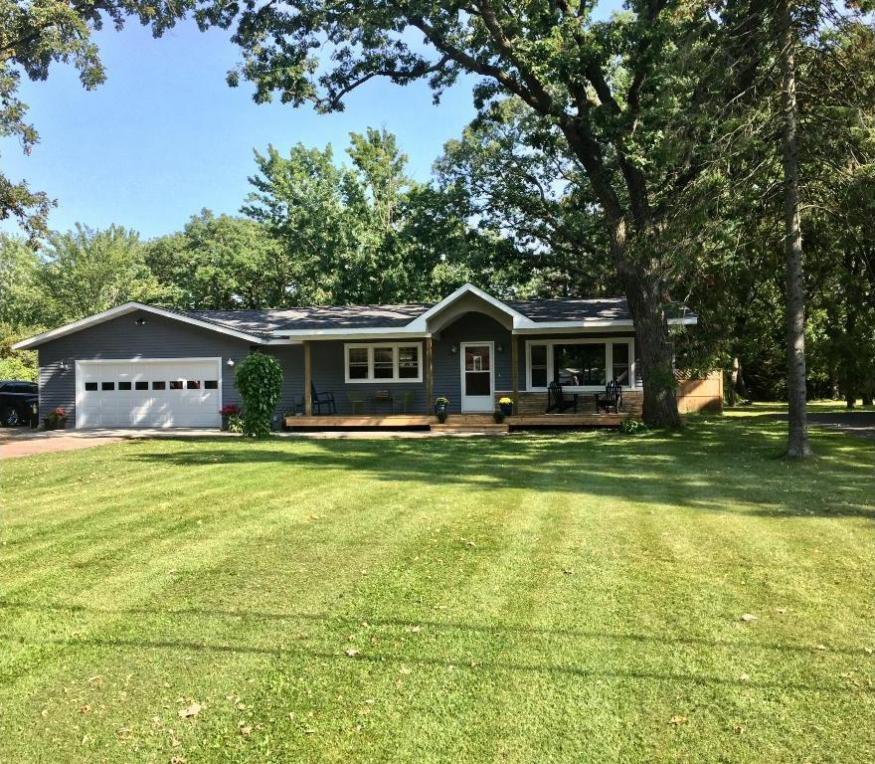 17442 Riverwood Drive, Little Falls, MN 56345