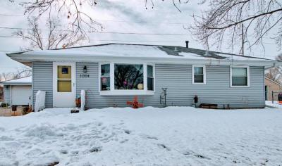 Photo of 11364 NW Heights Drive, Coon Rapids, MN 55433