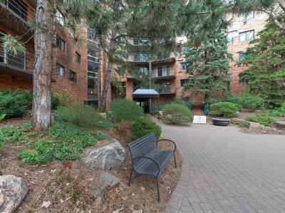 Photo of 210 Grant Street #611, Minneapolis, MN 55403