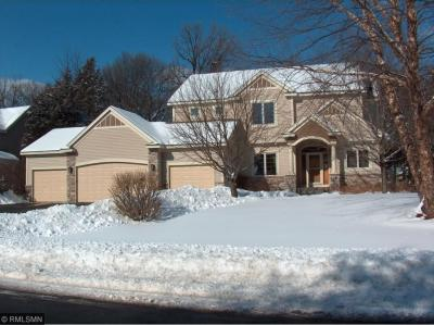Photo of 2223 NW 151st Lane, Andover, MN 55304