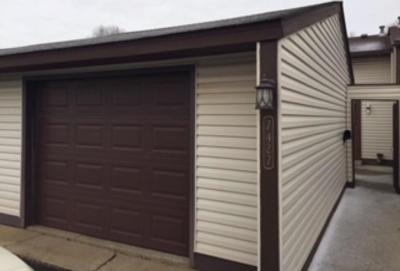 Photo of 7427 142nd Street Court, Apple Valley, MN 55124