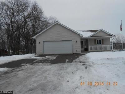Photo of 20955 N Fairbanks Avenue, Forest Lake, MN 55025