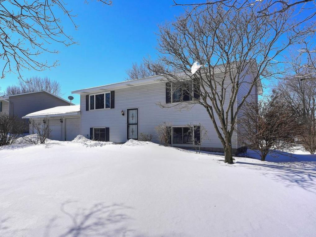 3059 Bellaire Avenue, Maplewood, MN 55109