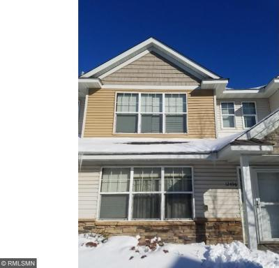 Photo of 12496 NW Drake Street, Coon Rapids, MN 55448