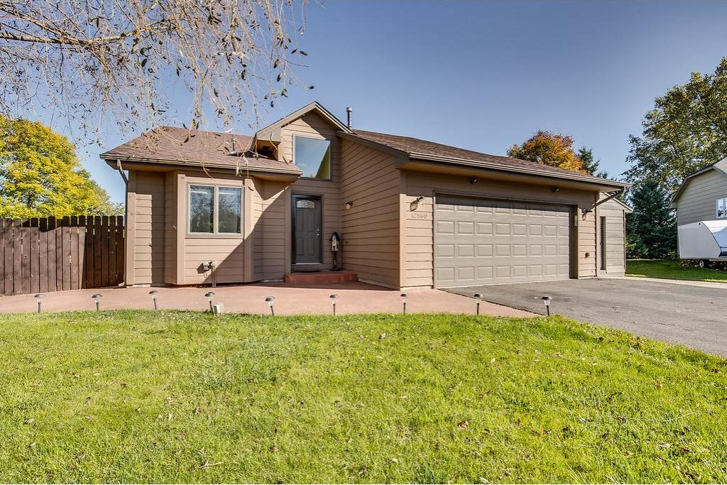 12560 N 92nd Place, Maple Grove, MN 55369
