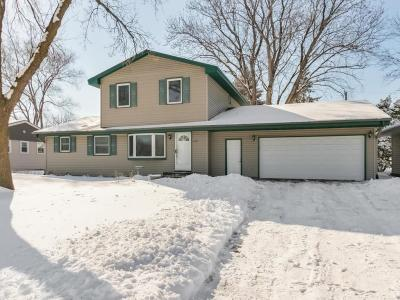 Photo of 4057 N Boone Avenue, New Hope, MN 55427