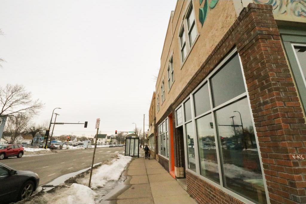 3405 Chicago Avenue, Minneapolis, MN 55407