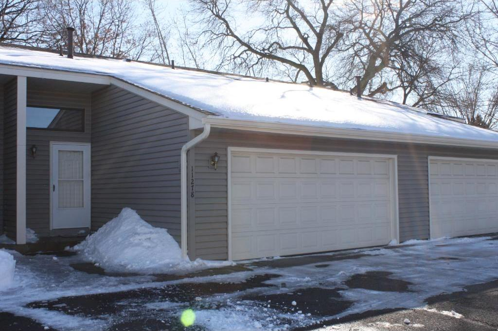 11278 NW Osage Street, Coon Rapids, MN 55433