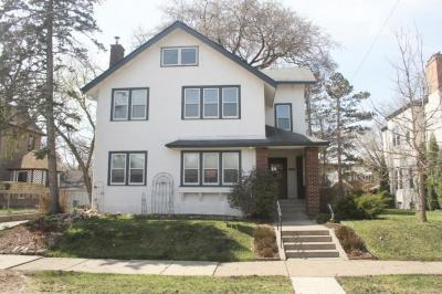 Photo of 4516 S Colfax Avenue, Minneapolis, MN 55419