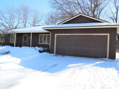 Photo of 1432 NW 98th Lane, Coon Rapids, MN 55433