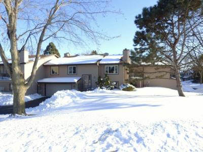 Photo of 14682 Embry Path, Apple Valley, MN 55124