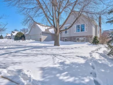 9182 S Jergen Bay, Cottage Grove, MN 55016
