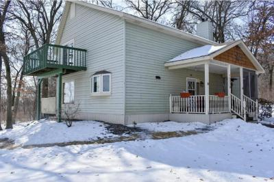 Photo of 7533 125th Avenue, Clear Lake, MN 55319