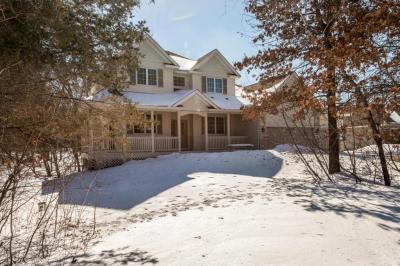 Photo of 4920 NW 170th Avenue, Andover, MN 55304