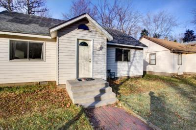 Photo of 837 1st Street, Saint Paul Park, MN 55071