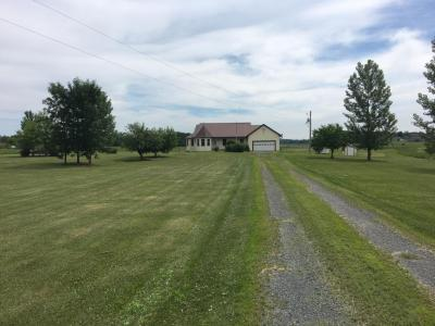 Photo of 3084 Pokegama Lake Road Road, Grasston, MN 55030