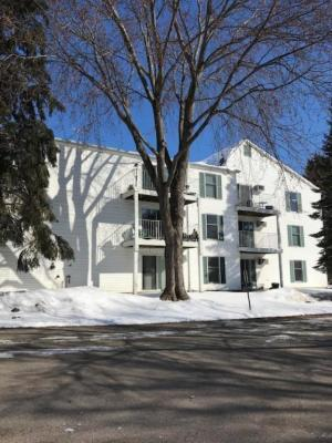 Photo of 7759 W 142nd Street #206a, Apple Valley, MN 55124