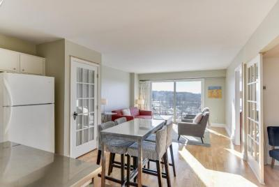 Photo of 210 Grant Street #604, Minneapolis, MN 55403