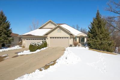 Photo of 17344 Hanson Court, Eden Prairie, MN 55347