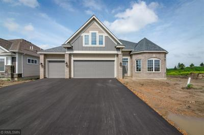 Photo of 1017 Carriage Way, Cologne, MN 55322