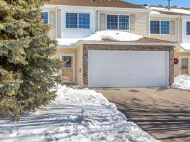 9285 N Inland Lane, Maple Grove, MN 55311