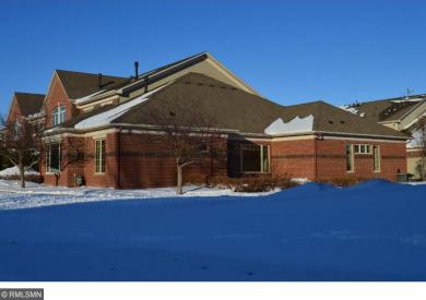 312 Valley Commons, Hudson, WI 54016