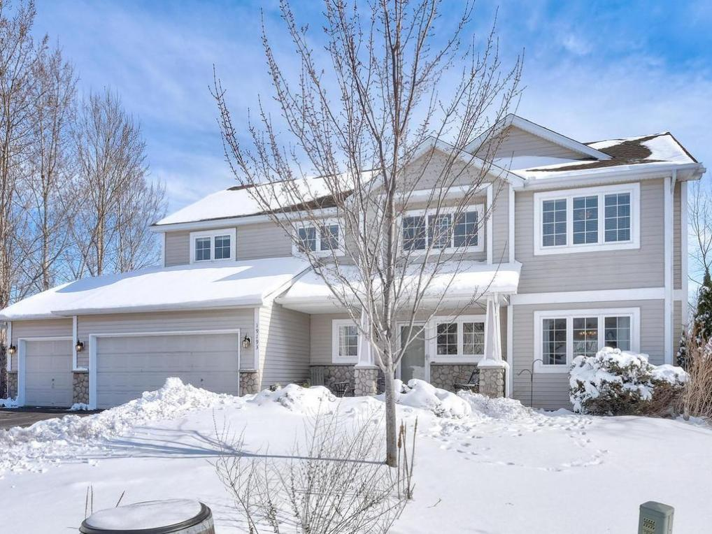 19193 Ismay Court, Lakeville, MN 55044