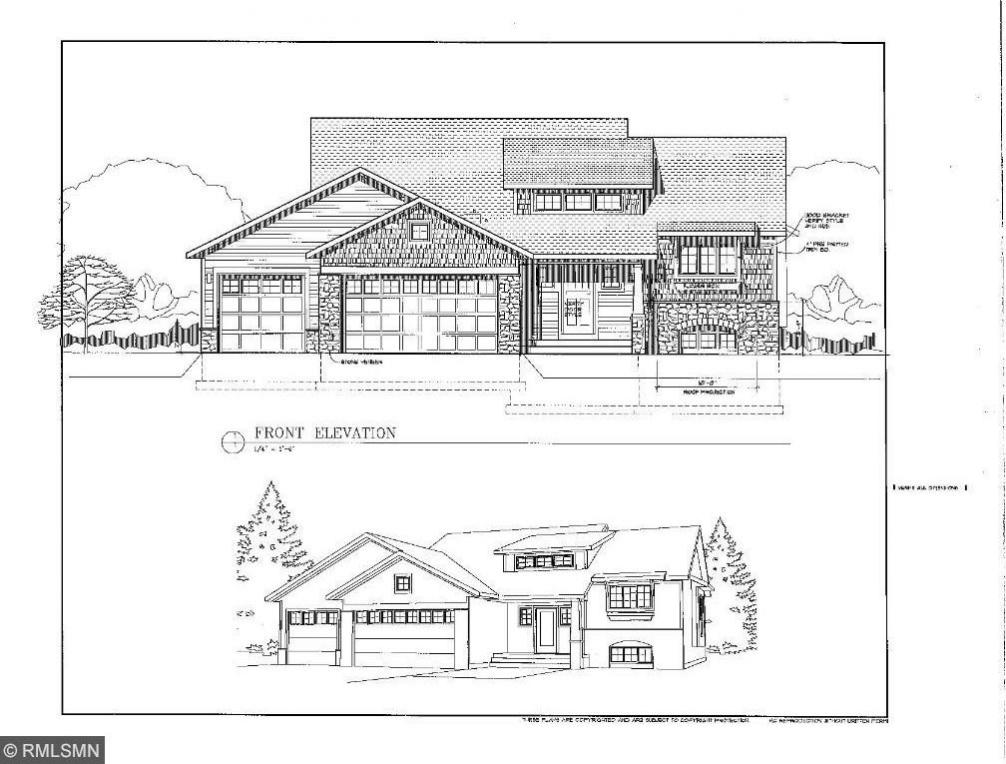96xx Jewel Lane, Forest Lake, MN 55025