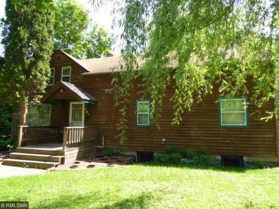 Photo of 601 S Lawler Avenue, Hinckley, MN 55037