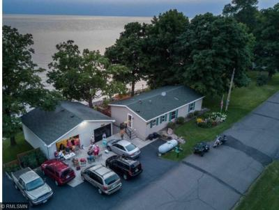 Photo of 47113 Whistle Road, Isle, MN 56342