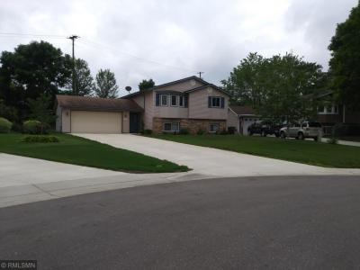 Photo of 5229 N Welcome Avenue, Crystal, MN 55429