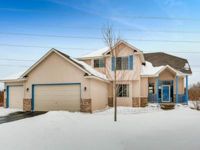 Photo of 13057 NW Yellow Pine Circle, Coon Rapids, MN 55448