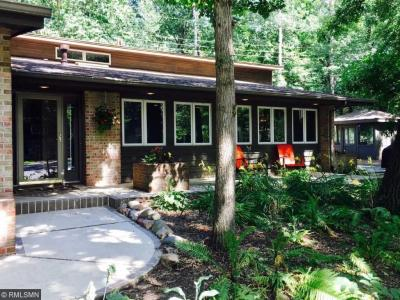 Photo of 13513 Clinton Place, Burnsville, MN 55337