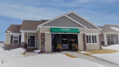Photo of 15222 Emory Avenue, Apple Valley, MN 55124