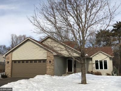 Photo of 1224 Driving Park Road, Stillwater, MN 55082