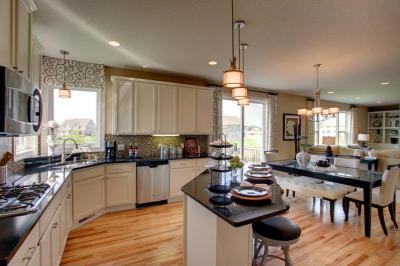 Photo of 15116 Ely Path, Apple Valley, MN 55124