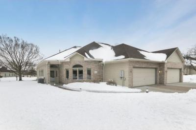 Photo of 12121 NW Bluebird Circle, Coon Rapids, MN 55448