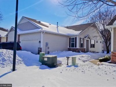 Photo of 1426 NE 131st Drive, Blaine, MN 55449