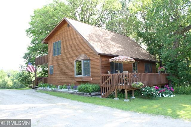 51696 County Road 4, Spring Lake, MN 56680