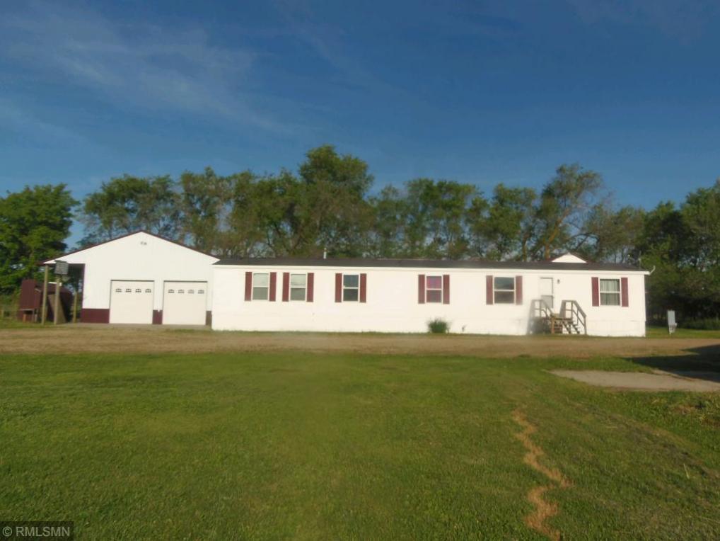 10979 County 32, Bertha, MN 56437