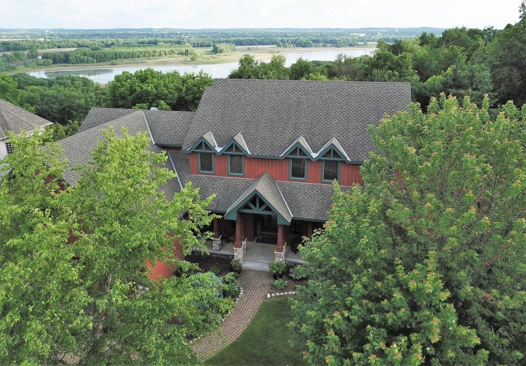 18353 Frontier Place, Eden Prairie, MN 55347