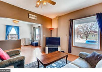 Photo of 455 S 4th Avenue, South Saint Paul, MN 55075