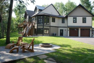 Photo of 27897 Far North Drive, Nevis, MN 56467