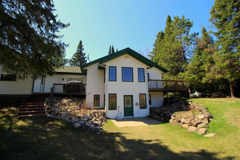 582 State Highway 84, Pine River, MN 56474