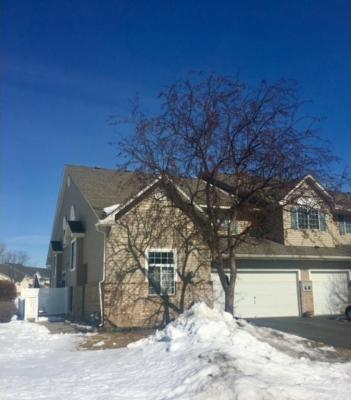 Photo of 7219 W 157th Street #186, Apple Valley, MN 55124