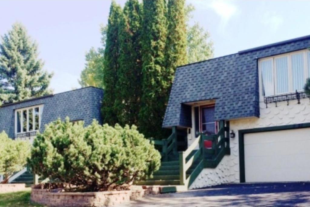 7221 Glouchester Drive, Edina, MN 55435