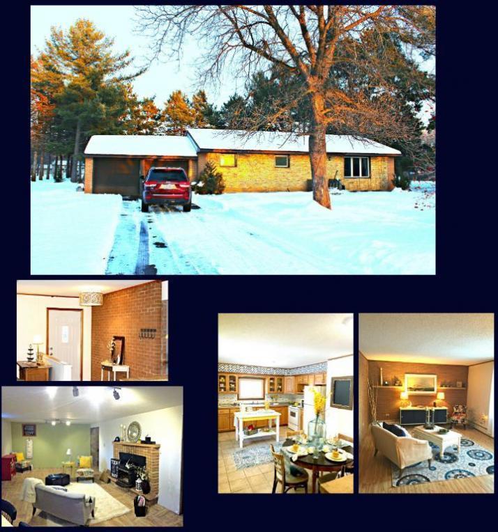 17102 Riverwood Drive, Little Falls, MN 56345