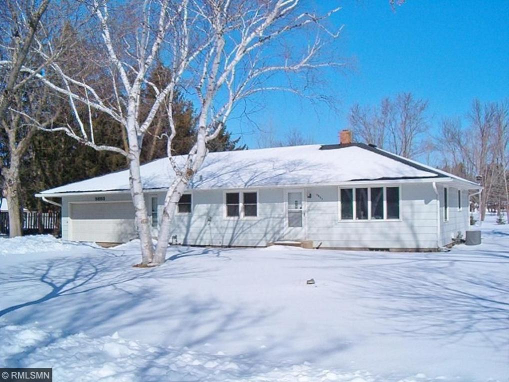 5853 Middale Lane, Saint Cloud, MN 56303